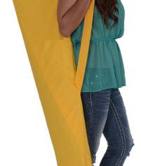 (BB7) Beach Umbrella Bag (Single Color)