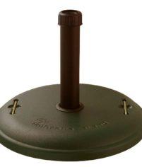 (P48) 48 lb. Umbrella Base