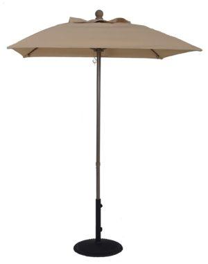 east coast umbrellas east coast